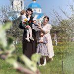 Православие о бесплодии
