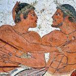 Почему гомосексуализм является грехом