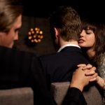 Что такое блуд и прелюбодеяние