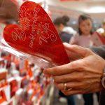О дне святого Валентина в православии