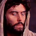 Кто такой Иуда Искариот в Библии