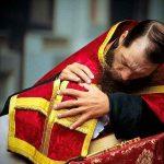 Покаяние в православии