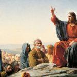 Сколько заповедей в Библии?