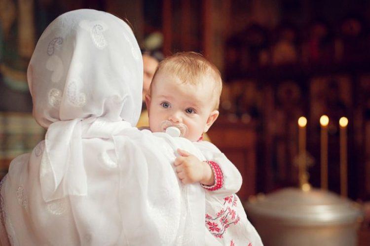 картинки крестной матери титаны