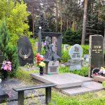 В какие дни нельзя ходить на кладбище?