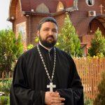Как стать священником