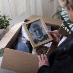 Что делать с вещами и украшениями умершего человека