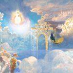 Что такое рай?