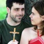 Секс в православии