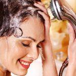 Можно ли мыть голову в церковные праздники